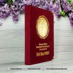 AlQuran Souveni Pengajian 1000 Hari